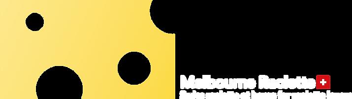 logo_melbourne_04.png