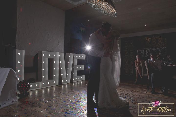 sheldrakes wedding photography, lynette matthews photography
