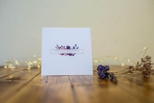 Gift Vouchers, lynette matthews photography