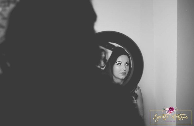 liverpool wedding photographer, lynette matthews photgraphy