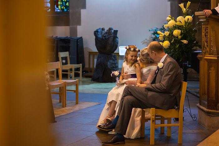 liverpool parish church wedding, lynette matthews photography