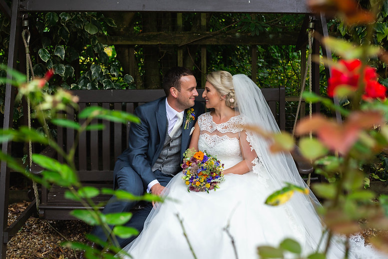 Nunsmere Hall wedding photographer, lynette matthews photography