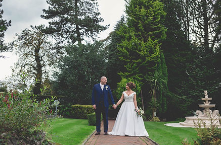 astley bank hotel wedding photographer, chorley wedding photographer