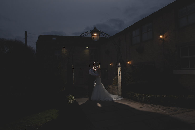 lynette matthews photography, wedding photography at the fleece countryside inn