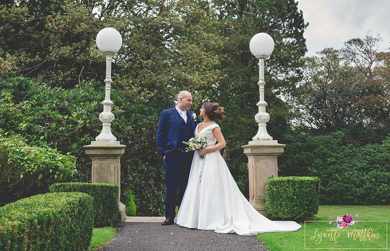 astley bank hotel weddings