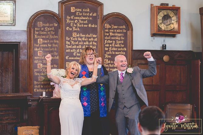 gateacre unitarian chapel liverpool, wedding photography