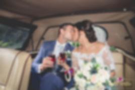 bartle hall wedding photography, lynette matthews photography