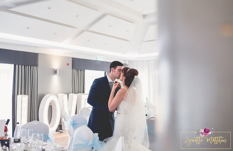 Formby hall wedding photographer, lynette matthews photography