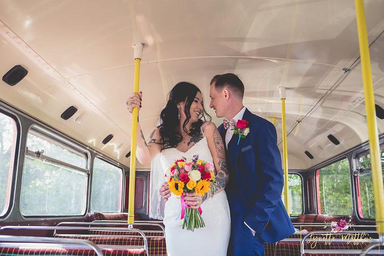 non traditional wedding, unconventionl wedding, liverpool wedding photographer