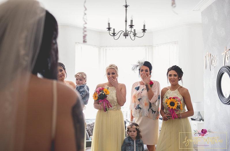 first look, liverpool wedding photographer,