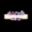 LYNETTE MATTHEWS chosen logo.png