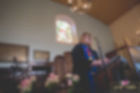gateacre unitarian chapel liverpool
