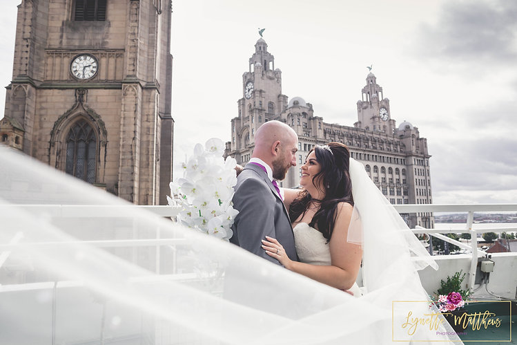 liverpool wedding photographer, lynette matthews photography