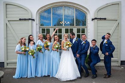 charnock farm wedding, charnock farm wedding photographer