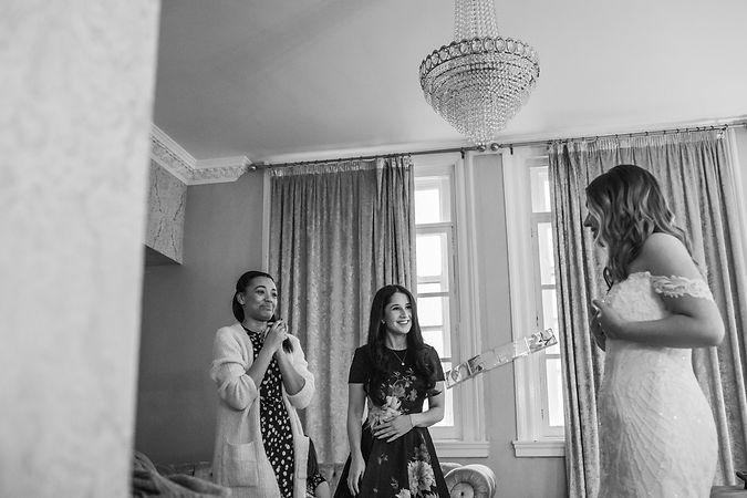 liverpool wedding, 30 james street wedding photographer