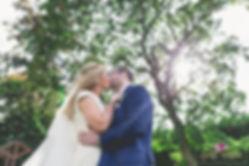 lynette matthews photography, liverpool wedding photographer