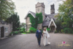 west tower exclusive wedding venue