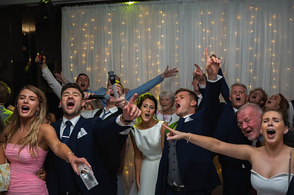 The Bold Hotel, Southport, wedding,