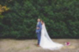 wedding photography bartle hall preston lynette matthes photography