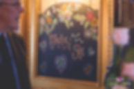 gateacre unitarian chapel liverpool,cucina di vincenzo 256 woolton road livepool
