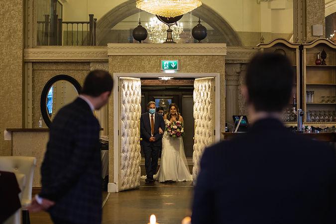 30 james street wedding, lynette matthews photography