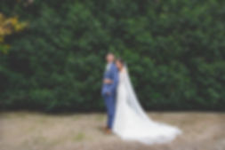 bartle hall wedding photography lynette matthews photography