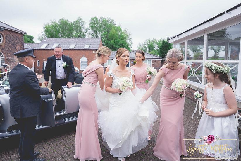 lynette matthews photography, wedding photography