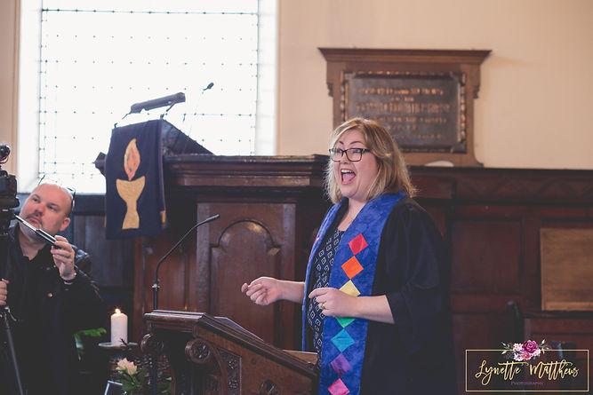 gateacre unitarian chapel liverpool, lynette matthews photography
