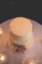 cucina di vincenzo, livepool, lynette matthews photography