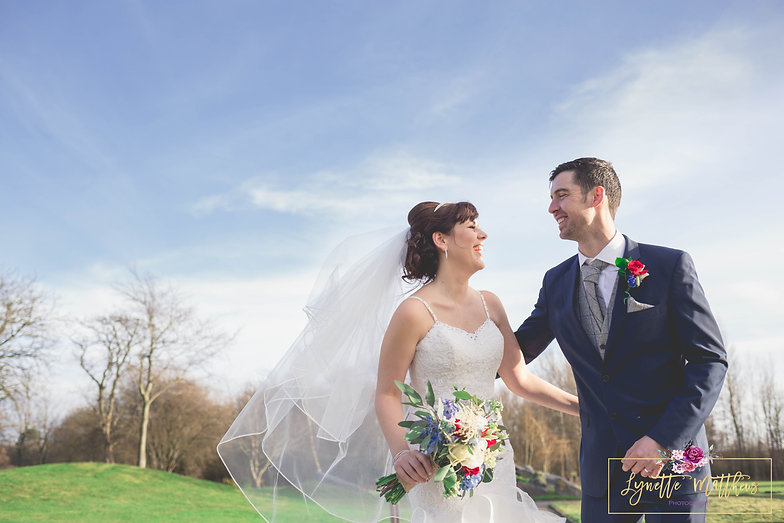 Formby Hall Golf Resort & Spa, Lynette Matthews Photography