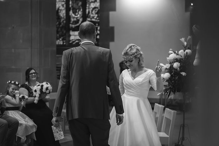 liverpool parish church, liverpool wedding photographer