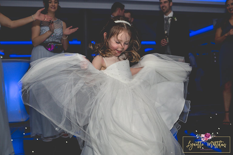 formby hall golf resort & spa, wedding photographer lynette matthews photography