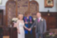 lynette matthews photography gateacre unitarian church