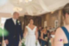 astley bank hotel wedding