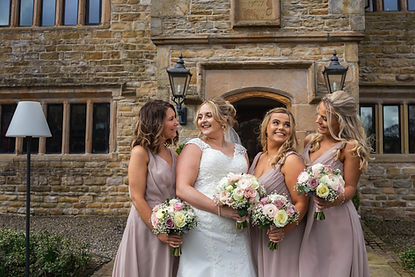 stanley house wedding photography, lynette matthews photography