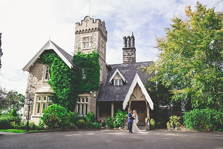 west tower wedding, ormskirk wedding photographer