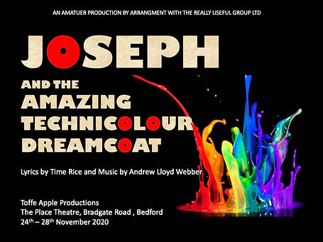 joseph artwork.jpg