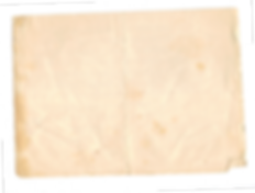 brown paper.png