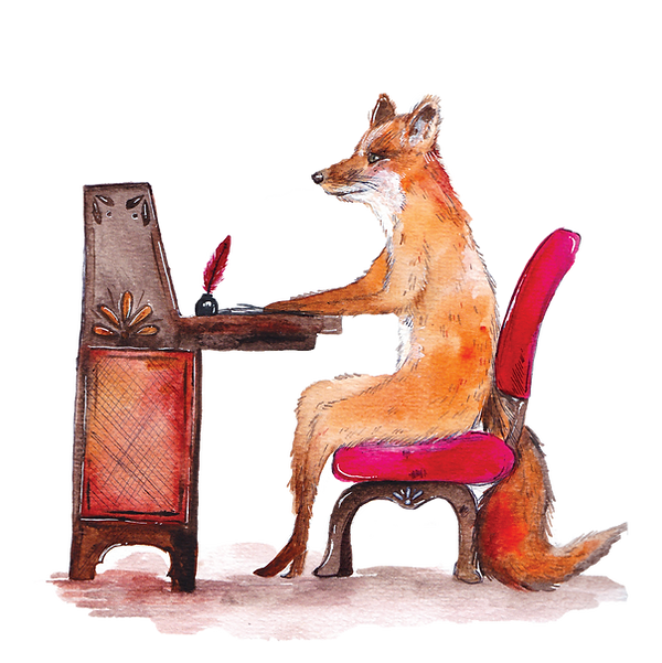 fox at desks.png