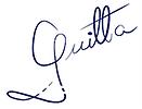 guitta-3.png
