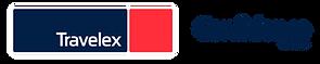 Logo-Corretora-Cor-Horizontal.png