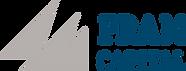 Logotipo Fram.png
