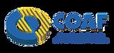 logo_coaf.png