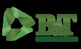 NOVA_logo_BT.png