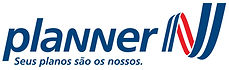 Logo Planner JPG_AltaResolução.jpg