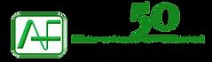 Logo Fundo Claro.png