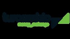 LogoTurcambio-01.png