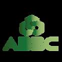 logo_vertical_transp.png