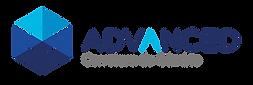 AF_Novo_Logo_Advanced_V1.png