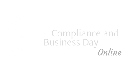 Compliance and Business Day ABRACAM - Al